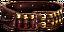 Marauder's Ammo Belt Icon.png