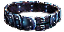 Dreadweave Girdle Icon.png