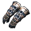 Bladedancer's Handguards Icon.png