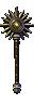 Dawnbreaker's Sledge Icon.png