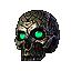 Death's Ruin Icon.png