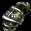 Devil's Shoulderguard Icon.png