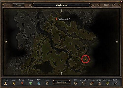 Ghavlin's Location Map.jpg