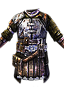 Hinterland Breastplate Icon.png