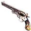 Bloodsworn Pistol Icon.png