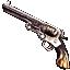 Bloodsworn Pistol Icon.png
