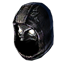 Cowl of the Blind Assassin Icon.png