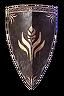 Harvest's Defender Icon.png