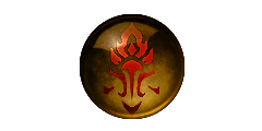 Kymon Quest Icon.png