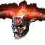 Visage of the Black Flame Icon.png