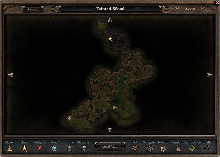 Ancient Grove 3 Map.jpg