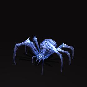 Eldritch Arachnid.png