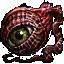 Eye of Korvaak Icon.png