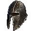 Fleshwarped Helm Icon.png