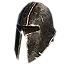 Fleshwarped Helm Icon.png