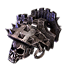Warborn Pauldrons Icon.png