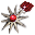 Black Star of Deceit Icon.png