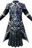 Frostdread Cuirass Icon.png