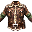 Explorer's Tunic Icon.png