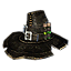 Imperial Hat Icon.png