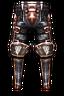 Mistwalker Leggings Icon.png