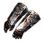 Salvaged Gloves Icon.png