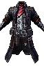 Valdun's Jacket Icon.png