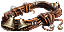 Cord of the Ancestor Icon.png