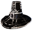 Demonslayer's Hat Icon.png