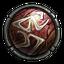 Glyph of Wayward Souls.png