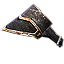 Haunted Mantle Icon.png