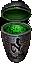 Outcast's Venom Icon.png