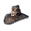 Restored Hat Icon.png