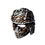 Studded Helmet Icon.png