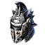 Exalted Helm Icon.png