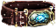 Frizzick's Utility Pack Icon.png