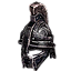 Glory of the Silver Knight Icon.png