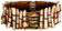 Warchief's Glory Icon.png