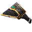 Haunted Shoulderpad Icon.png