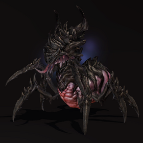 Chthonian Servitor.png
