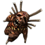 Malformed Effigy Icon.png