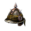 Steel Helm Icon.png