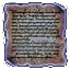 Dravis' Letter to Daila 4 Icon.png