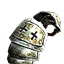Shoulderguards of Redemption Icon.png