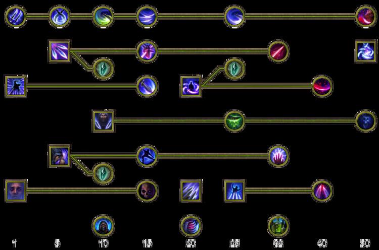 Skill tree mobile nightblade.png