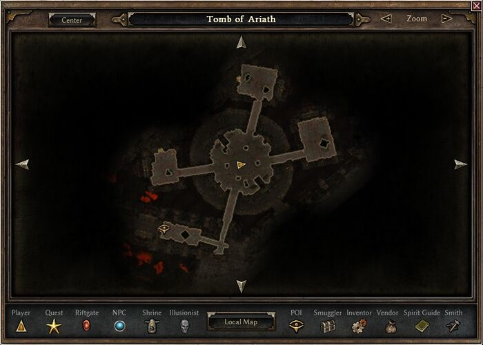 Tomb of Ariath Map.jpg