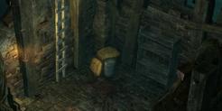 Decrepit Cellar Icon.png