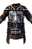 Flame Keeper's Jacket Icon.png