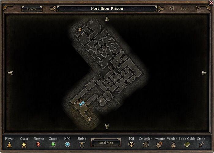 Fort Ikon Prison Map.jpg