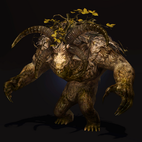 Leafmane Rotbreather.png